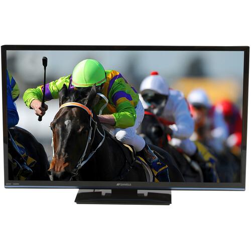 """Orion SLED3200 32"""" 720p LED-LCD TV - 16:9 - HDTV"""