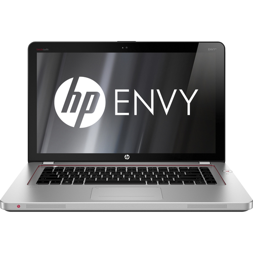 "HP Envy 15-3000 15-3040nr A9P60UAR 15.6"" LED Notebook - Refurbished - Intel - Core i7 i7-2670QM 2.2GHz"