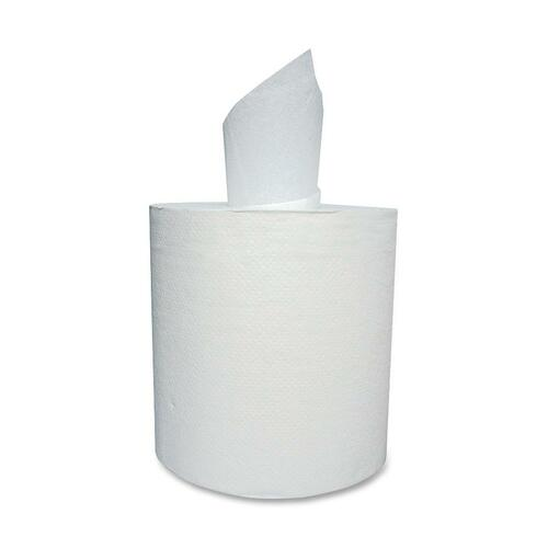 Stefco Industries 2-Ply Center Pull Paper Towels