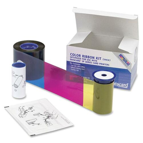 Sicurix 534000002/3 Printer Ribbons | by Plexsupply