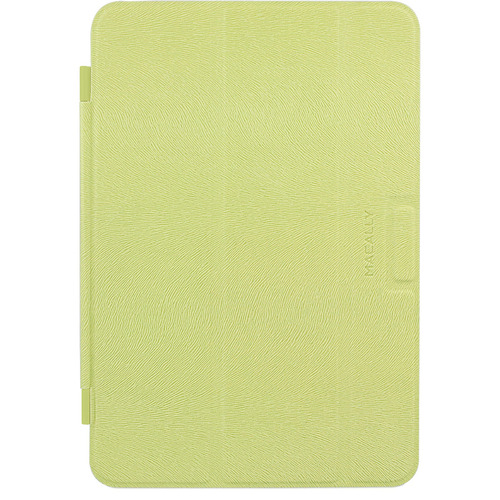 MacAlly Reversible Hard Shell Cover for Ipad Mini w/ Stand