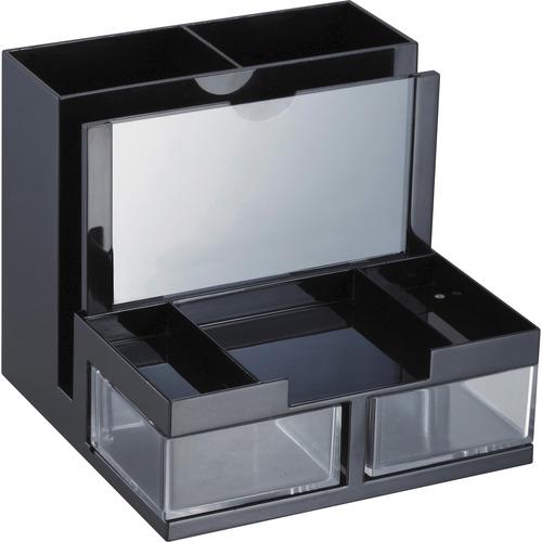 Officemate VersaPlus Desk Organizer | by Plexsupply