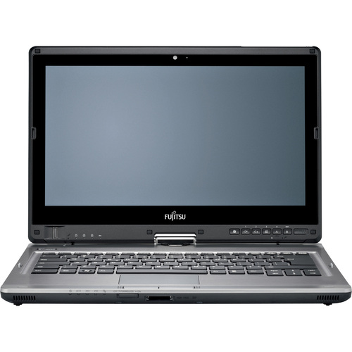 "Fujitsu LIFEBOOK T902 13.3"" Tablet PC - Wi-Fi - Intel Core i5 i5-3320M 2.60 GHz - LED Backlight"