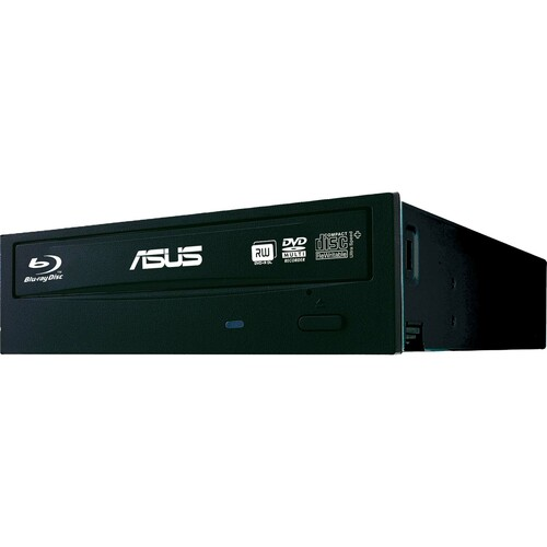 Asus BW-14D1XT Internal Blu-ray Writer