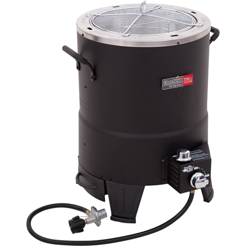 Char-broil The Big Easy TRU-Infrared Oil-Less Turkey Fryer - 12101480