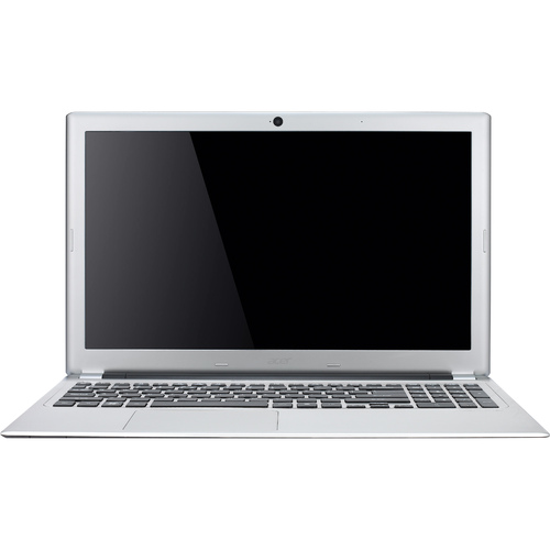 "Acer America Aspire V5-571P-33226G50Mass 15.6"" LED Notebook - Intel Core i3 i3-3227U 1.90 GHz"
