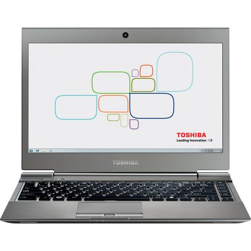 """Toshiba Portege Z930-S9311 13.3"""" Ultrabook - Intel Core i5 2.90 GHz"""