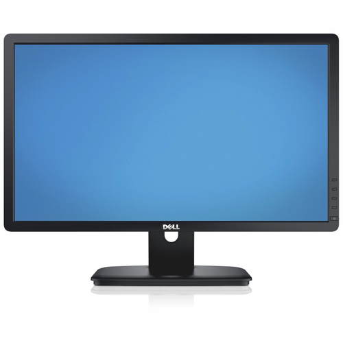 "Dell E2313H 23"" LED LCD Monitor - 16:9 - 5 ms"