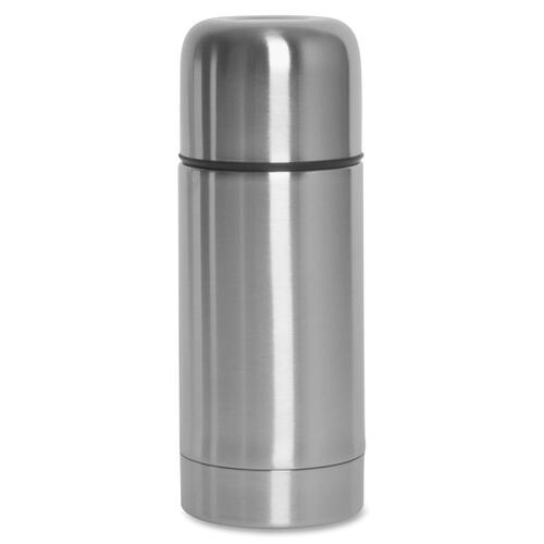 Sparco Stainless Steel Vacuum Carafe