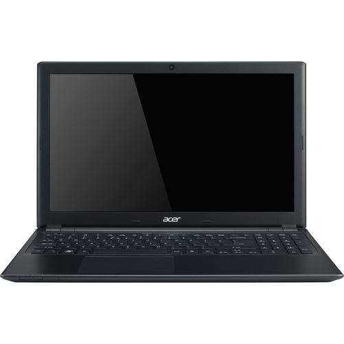 "Acer America Aspire V5-531P-987B4G50Mass 15.6"" LED Notebook - Intel Pentium 987 1.50 GHz"