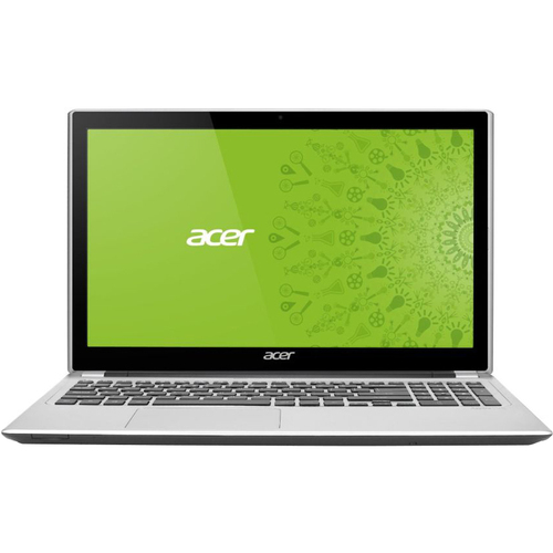 "Acer Aspire V5-531P-987B4G50Mass 15.6"" LED Notebook - Intel Pentium 987 1.50 GHz"