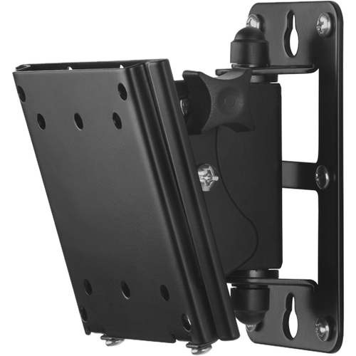 Atdec TH-1026-VTP Wall Mount for Flat Panel Display