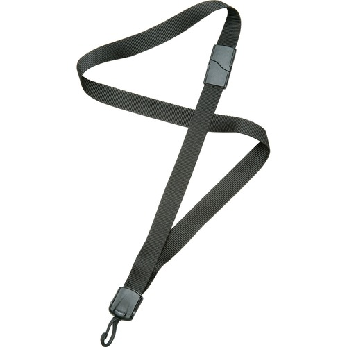"SKILCRAFT 36"" Long Swivel Hook Lanyard"