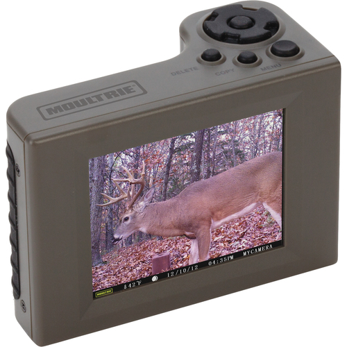 Moultrie Digital Frame