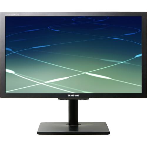 Samsung NC240-M Thin Client - Black Refurbished