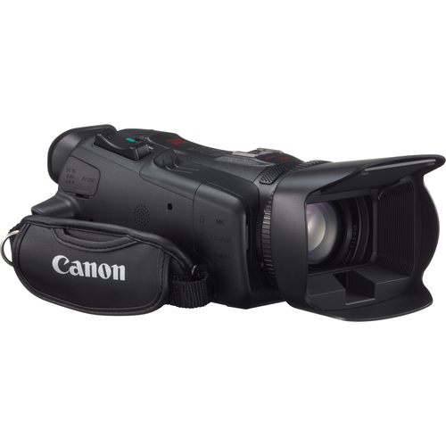NEW-Canon-Camcorders-HFG30-VIXIA-HF-G30-High-Definition-Digital-Camcorder