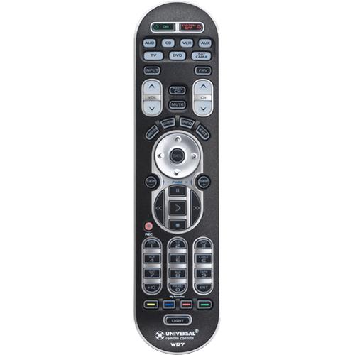 Universal Remote Control URC-WR7 Device Remote Control