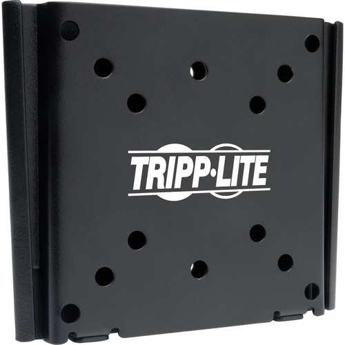 Tripp Lite DWF1323M Wall Mount for Flat Panel Display