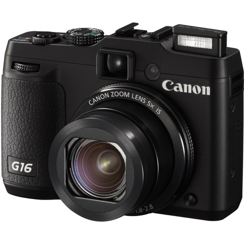 Canon, Inc 8406B001