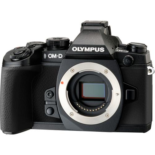 Olympus Corporation V207010BU000