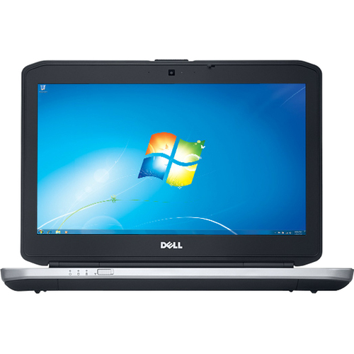 "Dell Latitude E5430 14"" LED Intel Core i5 i5-3340M 2.70 GHz 4GB RAM 320GB HDD Windows 7 Professional 64bit Notebook"