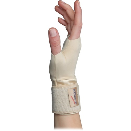 Dome Publishing Handeze Therapeutic Activity Glove | by Plexsupply