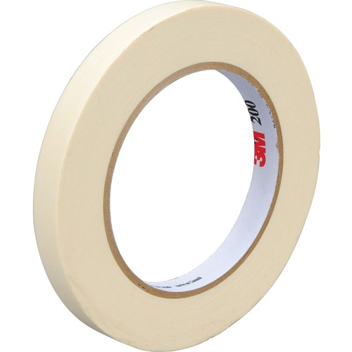 3M 200 Paper Tape | by Plexsupply