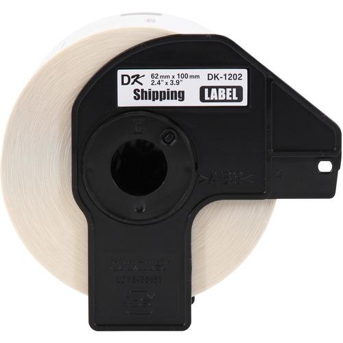 Brother Label Maker Tape Cartridge
