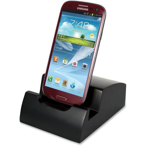 Victor PH450 Smart Charge Micro USB Dock
