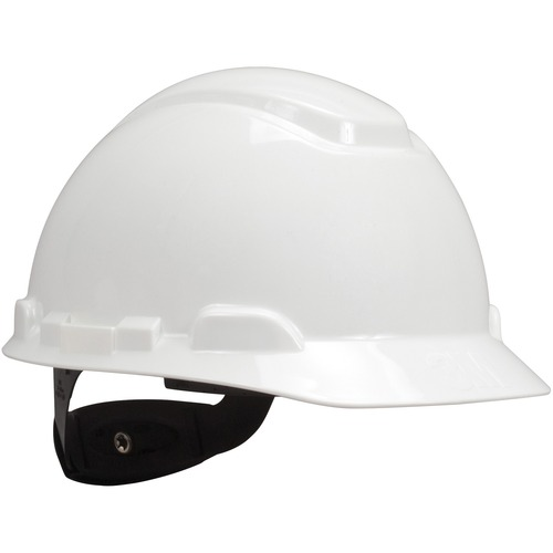 White Head Protection