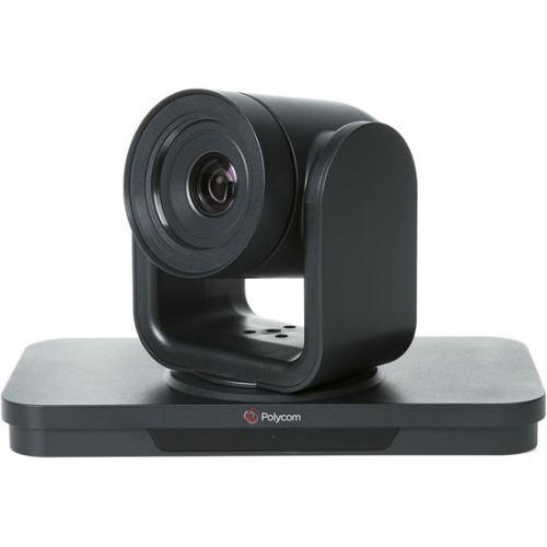 Poly EagleEye Video Conferencing Camera - 60 fps - Black_subImage_1