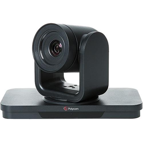 Poly EagleEye Video Conferencing Camera - 60 fps - Silver_subImage_1