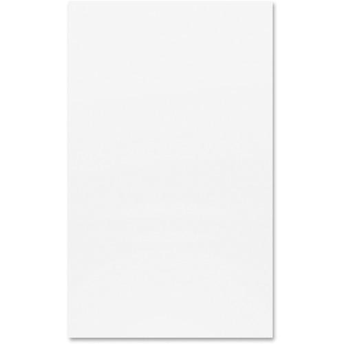 Neenah Paper Gilbert Cotton Legal-size Paper | by Plexsupply