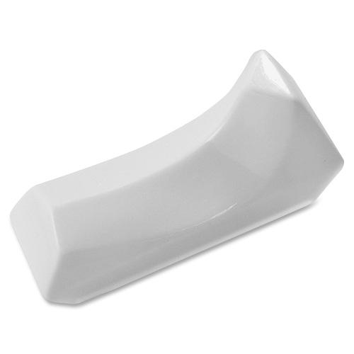 Softalk Mini Softalk Shoulder Rest
