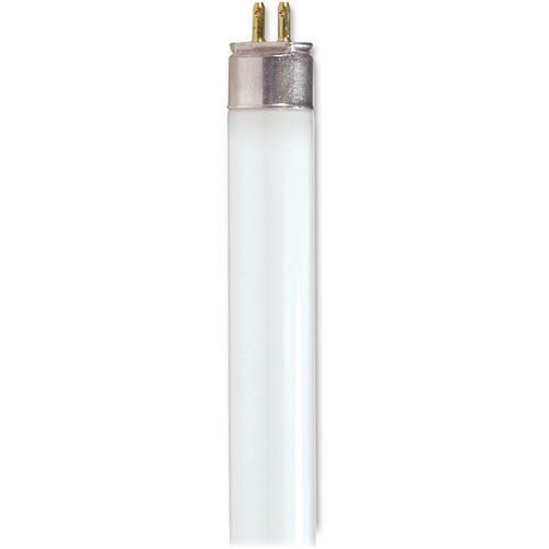 Satco T5 54-watt 4100K Fluorescent Tubes | by Plexsupply