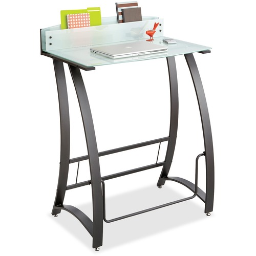 Safco Xpressions Stand-Up Workstation