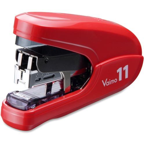 MAX Vaimo 11 Compact Stapler