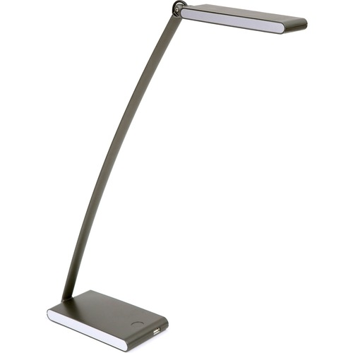 Alba Touch LED Lamp LEDTOUCH