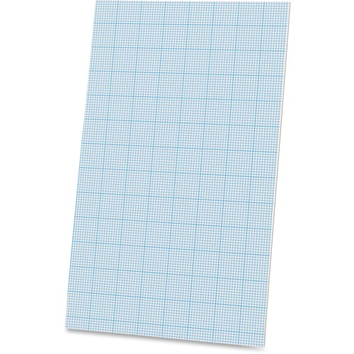 Tops Ampad Cross Section Pad | by Plexsupply