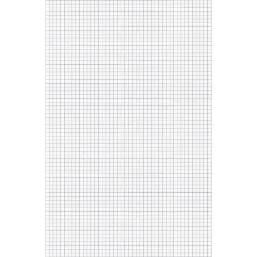 Ampad Tabloid-size Quadrille Pad