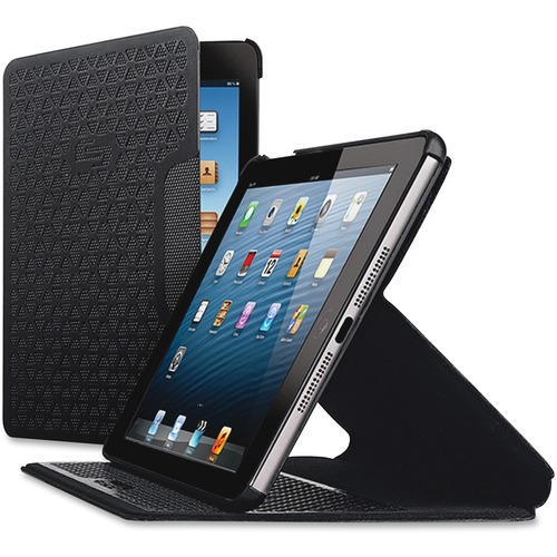 US Luggage Vector Slim Case for iPad Air | by Plexsupply