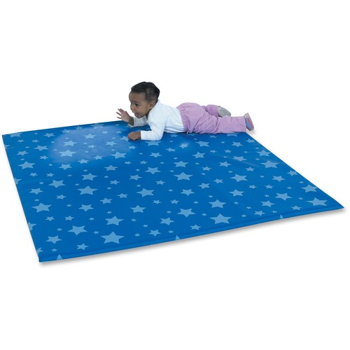 Childrens Factory Starry Night Activity Mat