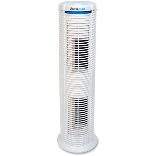 Envion Therapure Air Purifier