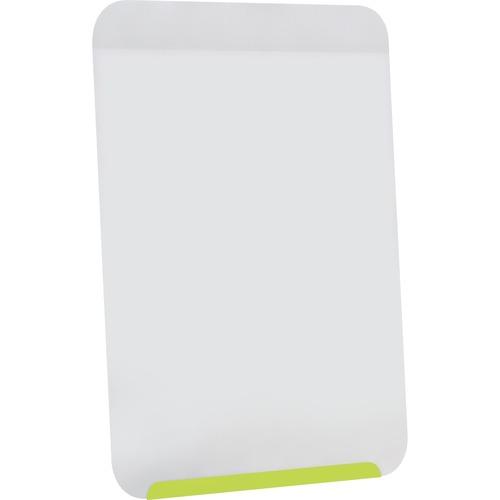 Ghent Dry Erase Link Board