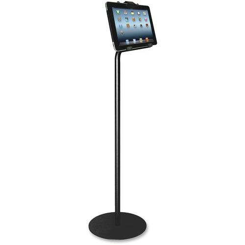Kantek Tablet PC Stand