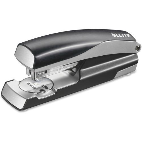 Leitz NeXXt Series Style Full Strip Metal Stapler