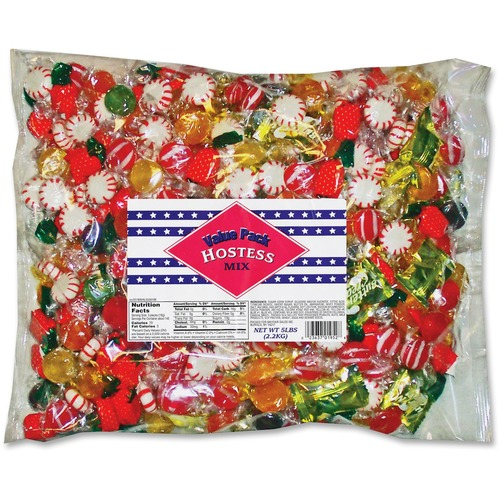 Mayfair Assorted Candy Bag