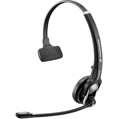 Sennheiser SD Pro 1 Single-sided DECT Headset_subImage_1