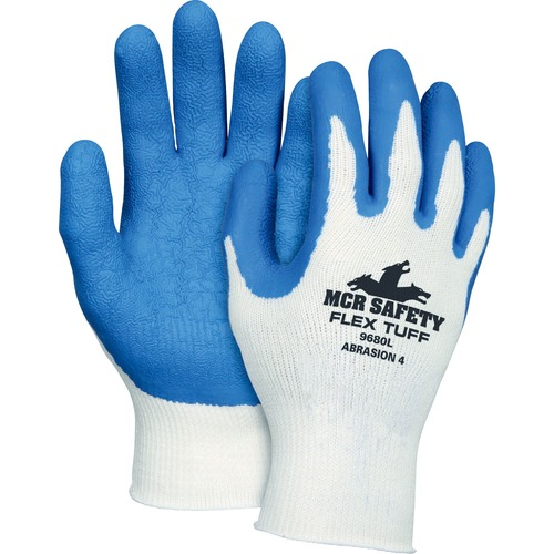 Memphis Ninja Flex Safety Gloves