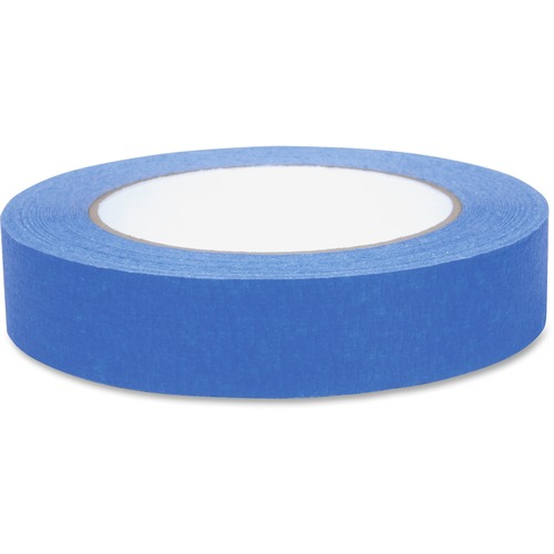 Duck Brand Masking Tape | by Plexsupply